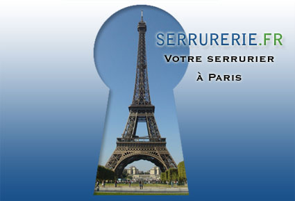 serrurier a paris serrurerie et depannages sur paris With serrurier a paris